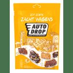 Autodrop | Zacht wagens | 6 x 158 gram