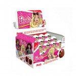Masha & Bear | Chocolade Ei | 24 x 20 gr