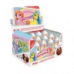 Zaini | Chocolade Ei | Unicorn | 24 x 20 gram
