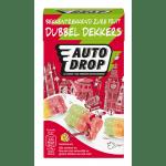 Autodrop | Zure dubbeldekkers | 6 x 280 gram