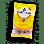 Napoleon | Zwartwit | 12 x 150 gram